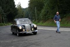 Foto-NagelRebbelroth_Classic_2007-107