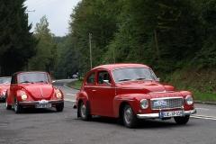 Foto-NagelRebbelroth_Classic_2007-119
