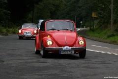 Foto-NagelRebbelroth_Classic_2007-300