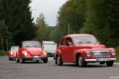 Foto-NagelRebbelroth_Classic_2007-303