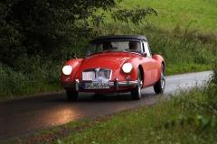 Foto-NagelRebbelroth_Classic_2007-332