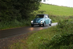 Foto-NagelRebbelroth_Classic_2007-335