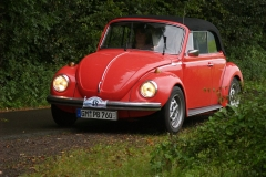 Foto-NagelRebbelroth_Classic_2007-338