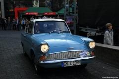 Foto-NagelIMG_5409