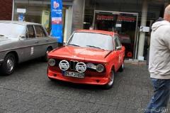 Rebbelroth_Classic_2012_00014