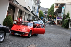 Rebbelroth_Classic_2012_00034