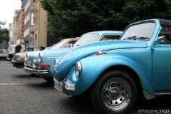 Rebbelroth_Classic_2012_00043