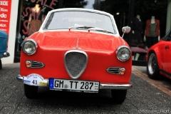 Rebbelroth_Classic_2012_00044