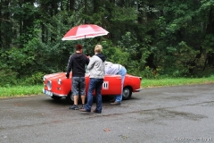 Rebbelroth_Classic_2012_00151