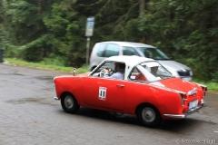 Rebbelroth_Classic_2012_00152