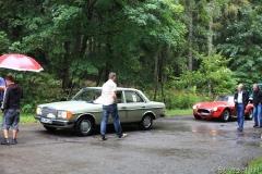 Rebbelroth_Classic_2012_00153