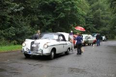 Rebbelroth_Classic_2012_00155