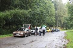 Rebbelroth_Classic_2012_00163