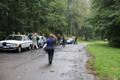 Rebbelroth_Classic_2012_00164