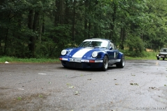 Rebbelroth_Classic_2012_00169