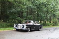 Rebbelroth_Classic_2012_00175
