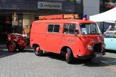 Rebbelroth_Classic_2012_00187