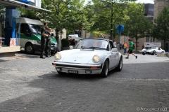 Rebbelroth_Classic_2012_00200