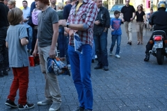 Rebbelroth_Classic_2012_00855