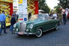 Rebbelroth_Classic_2012_00857