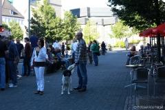 Rebbelroth_Classic_2012_00861