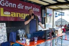 Rebbelroth_Classic_2012_00884