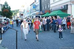 Rebbelroth_Classic_2012_00916