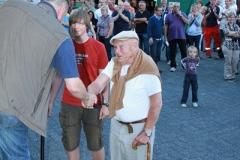 Rebbelroth_Classic_2012_00917