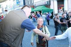 Rebbelroth_Classic_2012_00923