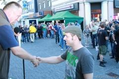 Rebbelroth_Classic_2012_00931
