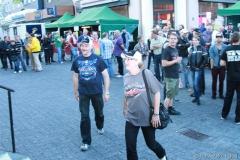 Rebbelroth_Classic_2012_00932