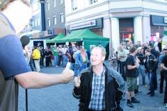 Rebbelroth_Classic_2012_00934