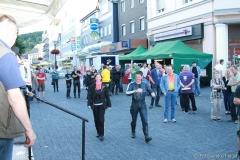 Rebbelroth_Classic_2012_00936