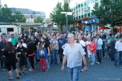 Rebbelroth_Classic_2012_00942