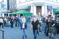 Rebbelroth_Classic_2012_00945