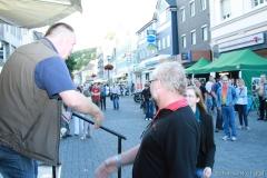 Rebbelroth_Classic_2012_00947