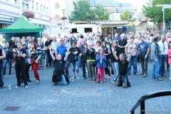 Rebbelroth_Classic_2012_00976