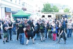Rebbelroth_Classic_2012_00980