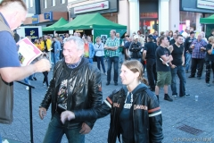 Rebbelroth_Classic_2012_00982