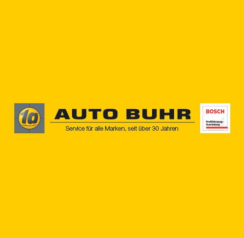 Autohaus Buhr