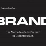Mercedes Willi Brand