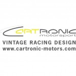 CARTRONIC Motorsport