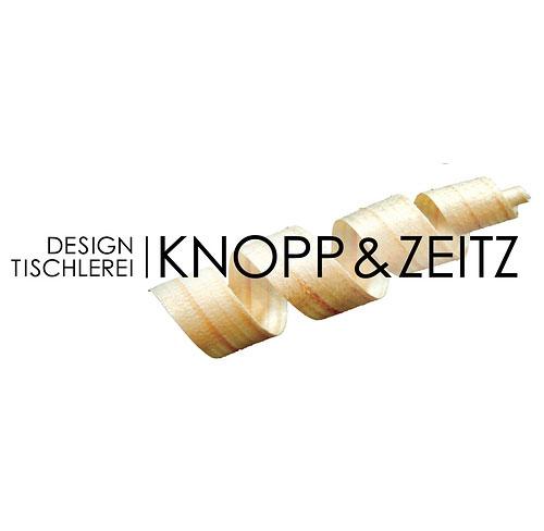 Design Tischlerei Klopp & Zeitz