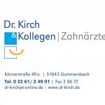 Dr. Kirch & Kollegen Zahnärzte