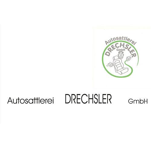 Drechsler Autosattlerei