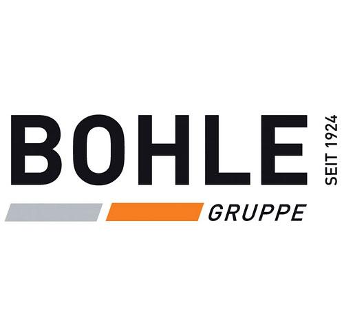 Ernst Bohle GmbH