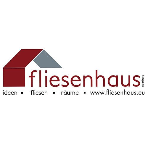 Fliesenhaus Oberberg Rainer Frede