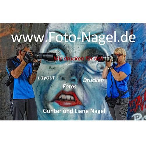 FOTO NAGEL GUMMERSBACH
