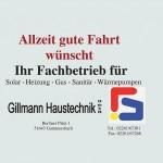 Gillmann Haustechnik