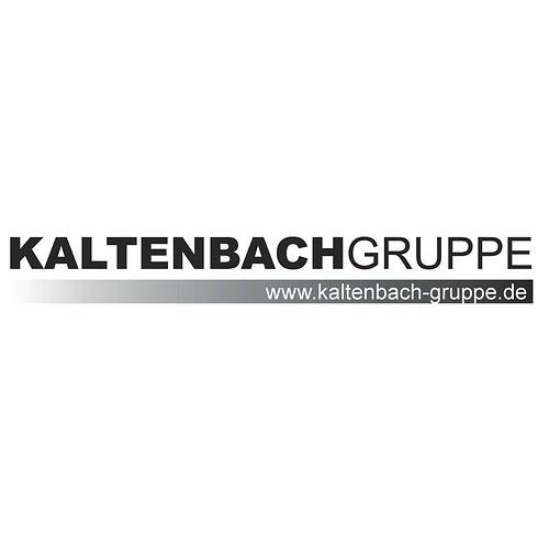 Autohaus Kaltenbach